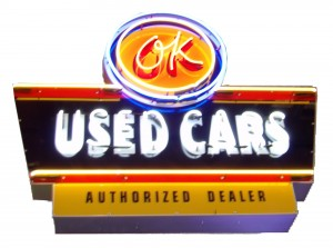 OK-USED-CARS-NEON