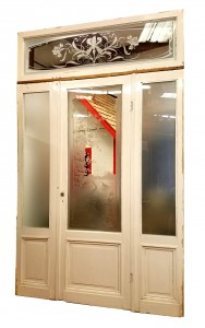 PEACOCK-DOOR-1